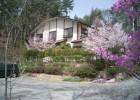 中古ペンション 1,980万円 原村の里山エリア物件 [NO.20097]の画像