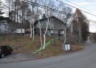 中古ペンション 1,300万円 車山高原エリア [NO.20138]の画像