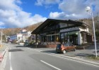 ホテル&レストラン物件 2,900万円(3,900万からの値下げ)白樺湖畔 [NO.20186]の画像