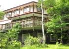 中古ペンション 1,380万円 白樺高原 緑の村 [NO.20120]の画像