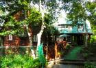 [移住・開業した宿/店舗]  Resort Garni CORU 長野県姫木平の画像