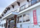 [移住・開業した宿/店舗] レイクサイドホステル ジル白樺湖の画像