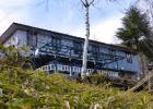 [移住・開業した宿/店舗]  ゲストハウスうらら 長野県車山高原の画像