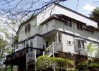 中古ペンション 1,980万円 北杜市高根清里 牧場通りで好立地のペンション [No.20202]の画像