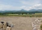 営業向けの土地 1,200万円 長野県茅野市エリア 眺望のよい土地 [NO.13095]の画像