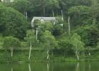 中古建物 480万円 白樺湖畔の独立8部屋 [No.20213]の画像