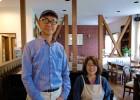 [インタビュー] ゲストハウス クロイツェル 小田島浩光様 久美子様の画像