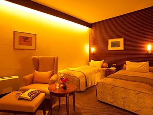 guestroom-lugBDR
