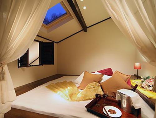 guestroom-surME