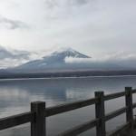 [お知らせ] 河口湖や山中湖エリアの売却物件募集中です。