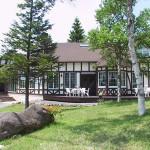 ミニホテル 3,200万円 車山高原 客室10部屋 半露天風呂付のリゾートホテル [NO.20252]