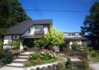 中古ペンション 2,980万円 北杜市高根町清里 バリアフリーの宿 [NO.20255]の画像