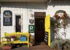 [インタビュー] Beer&Cafe 大麦小麦 岡部 美香 様の画像