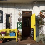 [インタビュー] Beer&Cafe 大麦小麦 岡部 美香 様