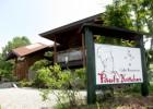 [移住・開業した宿/店舗] カフェレストラン ポールズキッチン 蓼科中央高原の画像