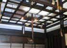 店舗+住宅 1,680万円 長野県茅野市米沢 ビーナスライン付近の和風店舗 [No.20316]の画像