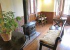 [ブログ記事] 個人の住宅としての中古ペンション利用についての画像