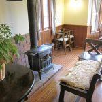[ブログ記事] 個人の住宅としての中古ペンション利用について