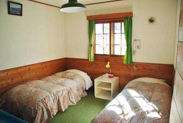 pen_room