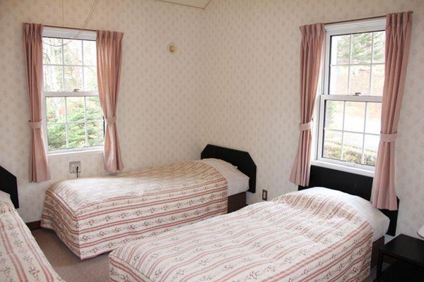 guest-room1