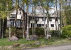 [中古ペンション] 1,980万円 長野県長和町 ブランシュたかやまスキー場近く 中古ペンション No.20273の画像