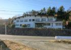 [ゲストハウス] 1,350万 長野県茅野市、白樺湖の湖畔目の前、客室も多いゲストハウス物件  No.20342の画像